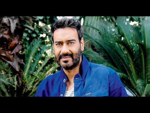 Ajay Devgn, Kajol floated company after byuing 100% shares of a foreign entity