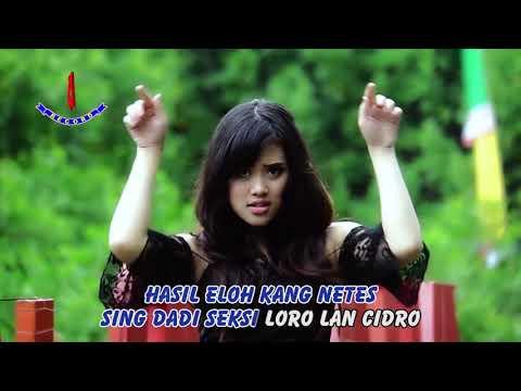 VENADA MALIKA - BOJO SIMPENAN HOUSE ZAMAN NOW | Official Video Clip
