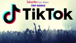 More Than 1 HOUR OF TIKTOK SONGS | 𝕥𝕚𝕜𝕥𝕠𝕜 (𝕟𝕠𝕥 𝕔𝕝𝕖𝕒𝕟)🥶