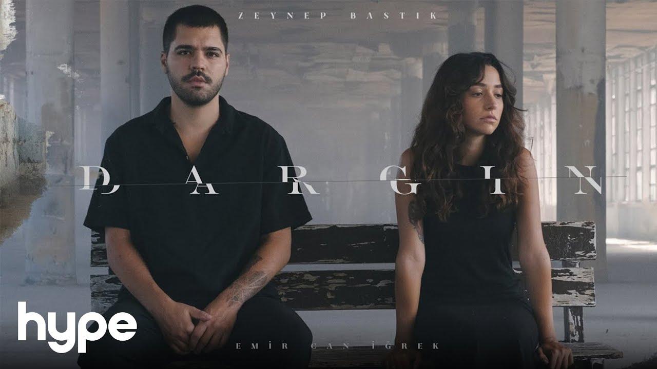 Zeynep Bastık (& Kenan Doğulu) - Yüzsüz Yürek Akustik