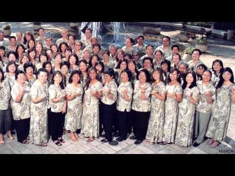 Real Jobs Hawaii Presents Hawaii Dental Service (HDS)
