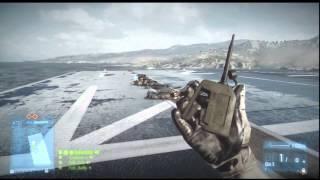 Battlefield 3 - Funny Moments!