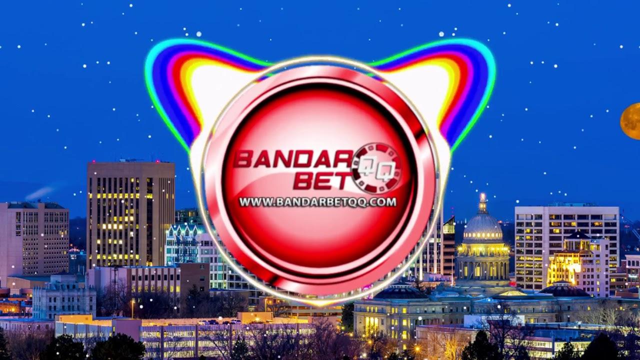 Bandarbetqq Situs Poker Online Ceme Domino Qiu Qiu Ceme Online Dominoqq Online Youtube