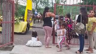 Fiestas En El Fraile Jalisco 2019
