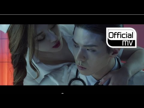 [MV] San E(산이) _ Body Language (Feat. BUMKEY(범키))