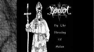 Watch Behexen Under The Eye Of Lord video