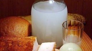 Термостатная брага(Термостатная брага. Сахарная. ингредиенты для получения 1 л. дистиллята 40%: 1. Сахар - 1 кг. 2. Дрожжи (сухие Саф-Л..., 2017-03-08T11:07:59.000Z)