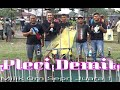 Pleci Demit Milik Om Sepri Juara  At Lap Apbn Sumut  Mp3 - Mp4 Download