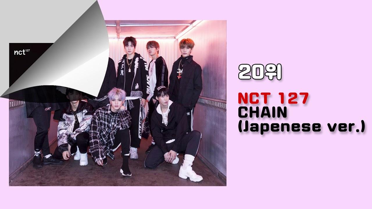 엔시티즌이 뽑은 NCT의 명곡 모음♥ (26곡)