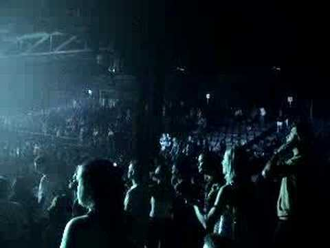 DJ TIESTO SYDNEY 2008 (Part-2) Continued..