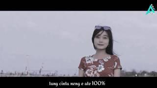 LAGU MADURA 2019 ▶️ CINTA 100%
