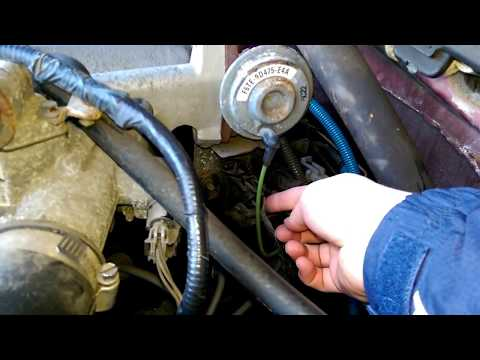 Hqdefault on Ford 4 6 Ltr Engine Diagram