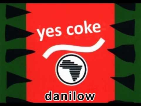 Float Coke