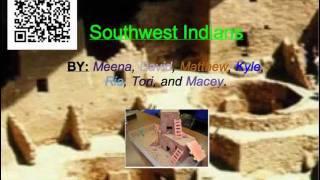 Southwest Indians .mp4