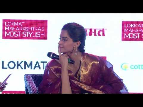 Lokmat Maharashtra's Most Stylish Awards Ceremony 2017: Part 5