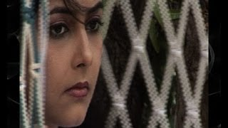 New indian sad love latest hindi songs hits broken hearts recent bollywood best makes you