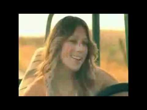 Juanes y Colbie Caillat – Hoy me voy (Video)