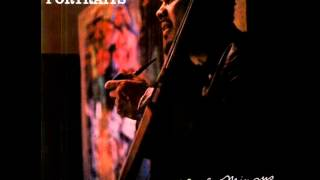 Charles Mingus Quintet at the Nonagon Art Gallery - Alice