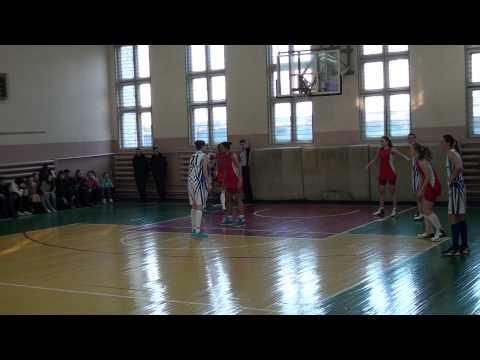 o1.ua - odessa-sport.info - «СДЮСШОР №2» - «ТИМ-СКУФ» - Матч 1