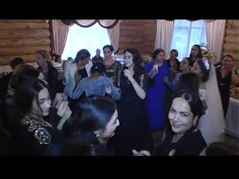 Вероника и артур свадьба г   иваново