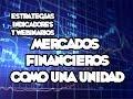 Where Money Is Made - Wall Street Documentary - YouTube