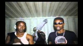 Intra ft Patience - Buss Dem Head  (Viral Video)