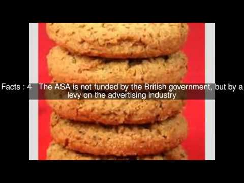 Advertising Standards Authority (United Kingdom) Top  #6 Facts