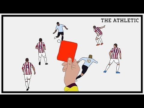 [Tifo Football] 10 Football Stats People Use Wrong