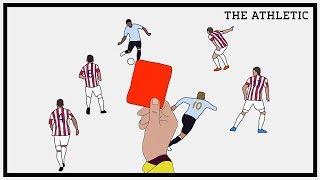 10 Football Stats People Use Wrong