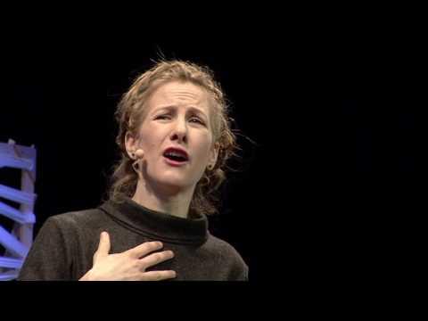 Can Magic Mushrooms Unlock Depression?   Rosalind Watts   TEDxOxford
