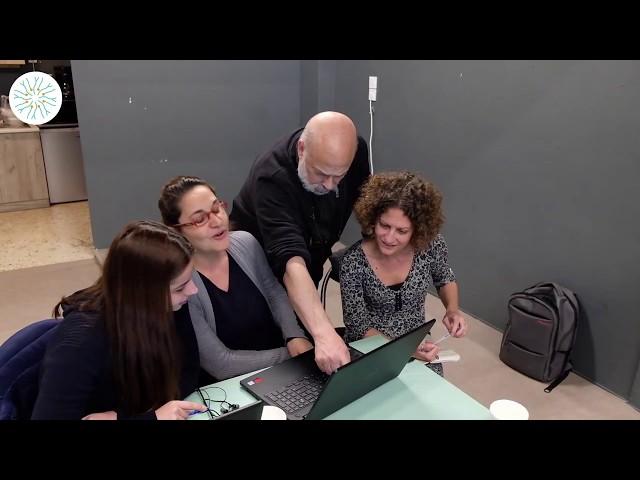 ΣΥΝΕΝΤΕΥΞΗ | «Όταν η Εικόνα γίνεται Λόγος»... Η Ακουστική Περιγραφή με τον Dr. Joel Snyder