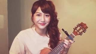 告白气球-周杰倫 cover by JoyceChu四葉草🍀