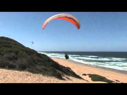 Wilderness - South Africa Travel Channel 24