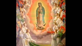 Grupo Exterminador La Bendicion De Mi Madre (LYRICS)
