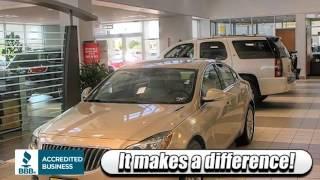 New 2016 GMC Savana Safety West Point Buick GMC Houston and Katy TX