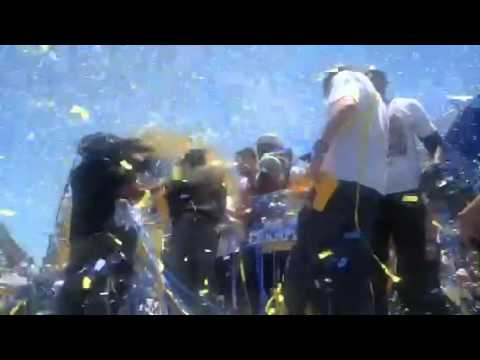 Warriors End Warriors Parade And Rally Oakland With Confetti