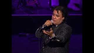 Homenaje a Rocio Durcal (Juan Gabriel)