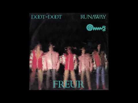 Freur  Runaway