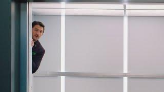 Что так ищет Сергей Притула? Анонс шоу Где логика? на Новом канале