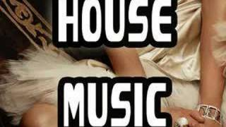 House music (electro) - GROOVE STATE - DANCE FLOOR