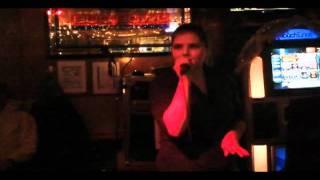 Fancy by Reba McEntire - karaoke
