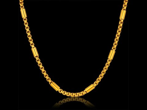 gold matiz amazon jewellers kalyan chains chain candere necklace in jewellery dp by yellow