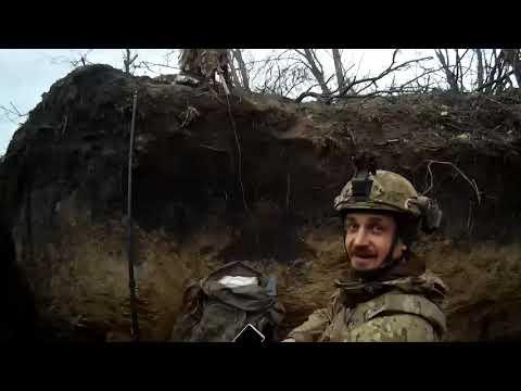 Снайпери ФСБ Росії