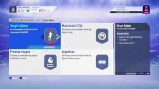 NEW CARNIBALL PROMO!!FIFA 19 ULTIMATE TEAM