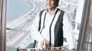 Mehdi Hassan Live....Garmi E Hasrat E Nakaam Se (Private Mehfil)