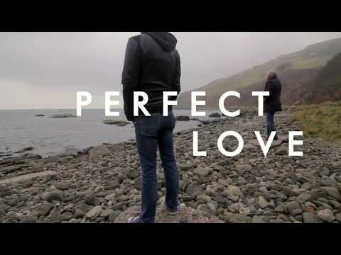 Elvin David feat. Edwin Brown - Perfect Love (Promo video)