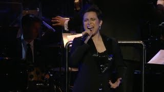 Lea Salonga Sings 'Let It Go' LIVE at the Sydney Opera House