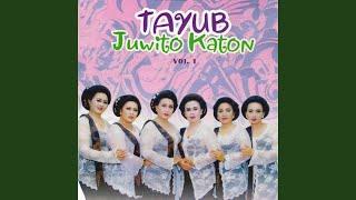 Download Mp3 Sarip Tambak Yoso