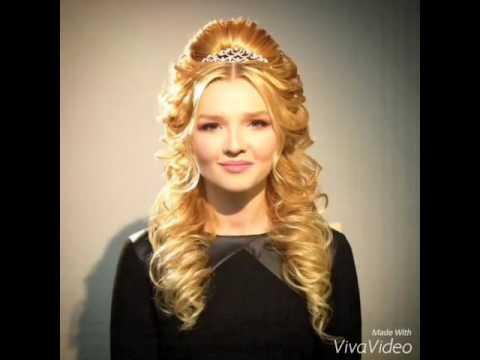 hair style royal hairs