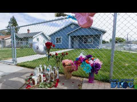 Yakima police get nowhere with gang killings (Washington)